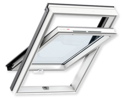 VELUX Optima GLP 0073b ПВХ